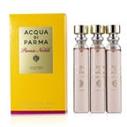 Acqua Di Parma Peonia Nobile Leather Purse Spray Refills EDP