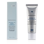 Skin Ceuticals Glycolic 10 Renew Overnight