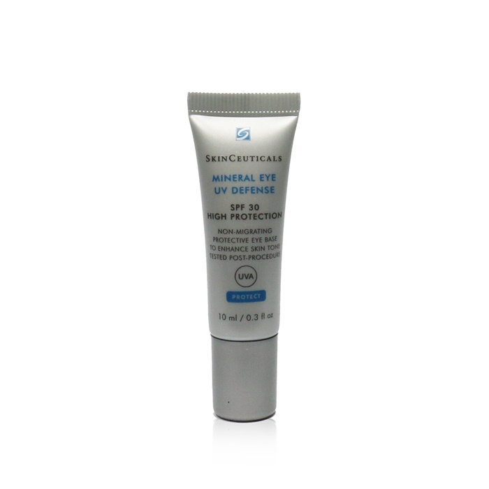 Skin Ceuticals Protect Mineral Eye UV Defense SPF 30