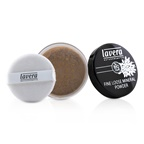 Lavera Fine Loose Mineral Powder - # 03 Honey