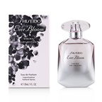Shiseido Ever Bloom EDP Spray (Sakura Art Edition)
