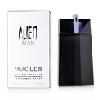 Thierry Mugler (Mugler) Alien Man EDT Refillable Spray