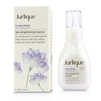 Jurlique Purely White Skin Brightening Essence (Exp. Date 12/2019)