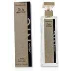 Elizabeth Arden 5th Avenue NYC Uptown EDP Spray