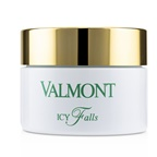 Valmont Purity Icy Falls (Refreshing Makeup Removing Jelly)