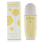 Elizabeth Arden Sunflowers Morning Gardens EDT Spray