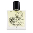 Miller Harris Tea Tonique EDP Spray