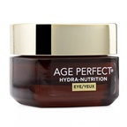 L'Oreal Age Perfect Hydra-Nutrition Eye Balm - For Mature, Very Dry Skin