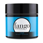 Borghese Fango Essenziali Calm Mud Mask with Lavender & Lemon Seed