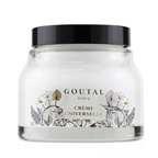 Goutal (Annick Goutal) Universelle Body Cream
