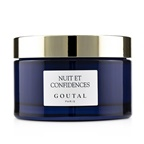 Goutal (Annick Goutal) Nuit Et Confidences Perfumed Body Cream