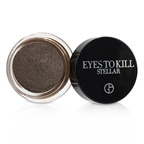 Giorgio Armani Eyes To Kill Stellar Bouncy High Pigment Eye Color # 2 Halo