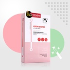 PS Perfect Select Adeno Biotics Lifting Mask - Enhance Skin Elasticity
