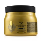 L'Oreal Professionnel Mythic Oil Oil Light Masque with Osmanthus & Ginger Oil (Normal to Fine Hair)