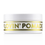 Philip B Lovin' Pomade (Glossy Finish Sculpting + Styling)