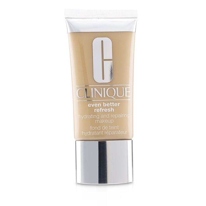 NEW-Clinique-Even-Better-Refresh-Hydrating-And-Repair-CN-52-Neutral-30ml-1oz