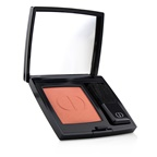 Christian Dior Rouge Blush Couture Colour Long Wear Powder Blush - # 028 Actrice