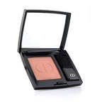 Christian Dior Rouge Blush Couture Colour Long Wear Powder Blush - # 330 Rayonnante