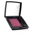Christian Dior Rouge Blush Couture Colour Long Wear Powder Blush - # 962 Poison Matte