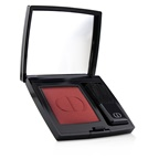 Christian Dior Rouge Blush Couture Colour Long Wear Powder Blush - # 999