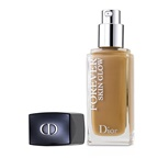 Christian Dior Dior Forever Skin Glow 24H Wear High Perfection Foundation SPF 35 - # 4W (Warm)
