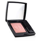 Christian Dior Rouge Blush Couture Colour Long Wear Powder Blush - # 250 Bal