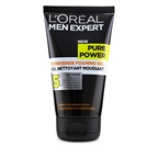 L'Oreal Men Expert Pure Power Foaming Gel
