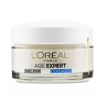 L'Oreal Age Expert 35+ Collagen Anti-Wrinkle Hydrating Day Cream