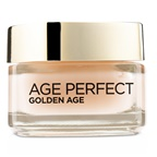 L'Oreal Age Perfect Golden Age Mask