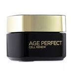 L'Oreal Age Perfect Cell Renew Revitalising Day Cream SPF 15