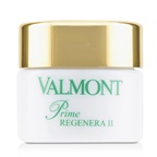 Valmont Prime Regenera II Nourishing Compensating Cream (Without Cellophane)