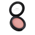 BareMinerals Gen Nude Powder Blush - # Pink me Up