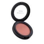 BareMinerals Gen Nude Powder Blush - # Strike A Rose