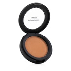 BareMinerals Gen Nude Powder Blush - # Bellini Brunch