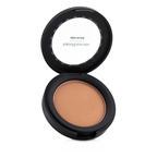 BareMinerals Gen Nude Powder Blush - # That Peach Tho