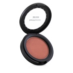 BareMinerals Gen Nude Powder Blush - # Peachy Keen