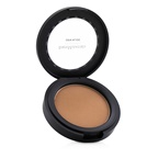 BareMinerals Gen Nude Powder Blush - # Let's Go Nude