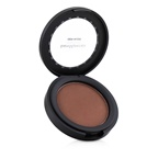 BareMinerals Gen Nude Powder Blush - # But First, Coffee