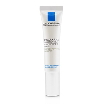 La Roche Posay Effaclar AI Targeted Imperfection Corrector