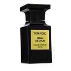 Tom Ford Beau de Jour EDP Spray