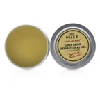 Nuxe Reve De Miel Repairing Super Balm With Honey For Face & Body (For Very Dry, Sensitized Areas)