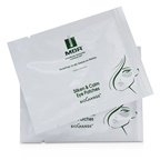 MBR Medical Beauty Research BioChange Silken & Calm Eye Patches