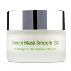 MBR Medical Beauty Research Pure Perfection 100N Cream Mask Smooth