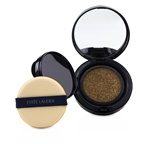 Estee Lauder Double Wear Cushion BB All Day Wear Liquid Compact SPF 50 - # 4N1 Shell Beige