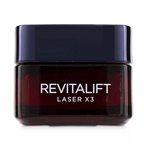 L'Oreal Revitalift Laser x3 Anti-Ageing Power Day Cream