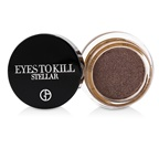 Giorgio Armani Eyes To Kill Stellar Bouncy High Pigment Eye Color # 5 Stellar