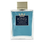 Antonio Banderas King Of Seduction Absolute EDT Spray