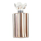 Oscar De La Renta Oscar Rose Gold EDP Spray