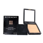 Givenchy Matissime Absolute Matte Finish Powder Foundation SPF 20 - # 15 Mat Beige (Box Slightly Damaged)