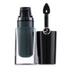 Giorgio Armani Eye Tint Liquid Eye Color - # 37 Scarab (Smoke-Matte)